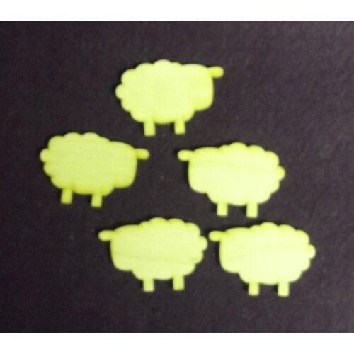 Bárány több méretben