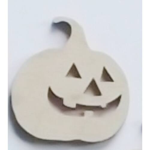 Halloween tök többféle változatban, több méretben